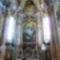 St.Pölten(Ausztria)-Katedrális főoltár