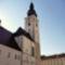 St.Pölten-Katedrális