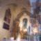 Vasvári Szent Kereszt zarándoktemplom főoltára