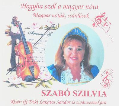 hogyha-szol-a-magyar-nota-1