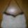 kötött táskák