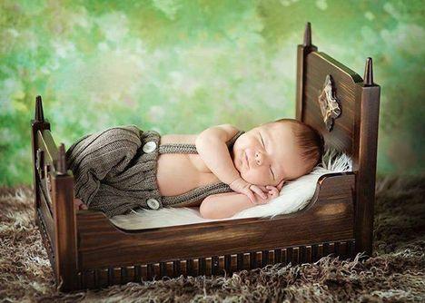 Nyugodalmas szép éjszakát mindenkinek !