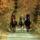 Őszi lovas képek