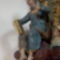 szeptember 21. Szent Máté apostol és evangelista