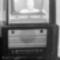Tv rádió, 1962-ből fortepan