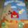 Angry_birds_1747451_2876_t