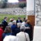 Évfordúlós ünnepi istentisztelet Balánbányán