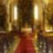 KŐSZEG Szent Imre templom 1