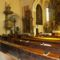 KŐSZEG Szent Imre templom 3