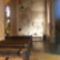 Kőszeg, Szent Jakab templom 3