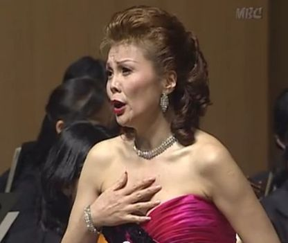 Hei Kyung Hong