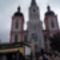 Mariazelli Bazilika
