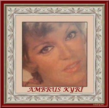 ambrus_kyri_______________kesz