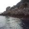 Capri szírtjei2