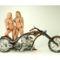 Chopper-bikinis ikrek-140