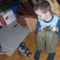 Cilimama unokái 2 Imike távirányitós autóval