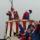 Karneval_wesseling_174959_32908_t