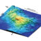 Megtalálták a Föld legnagyobb vulkánját