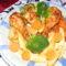 Portugál csirke