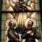 szeptember 7. Szent Márk, István és Menyhért áldozópap, kassai vértanúk