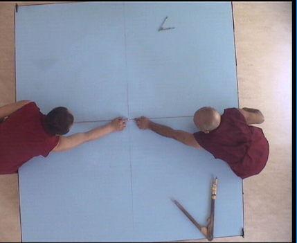 Tibeti mandalakészítés mesterfogásai 14 2