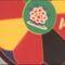Tibeti mandalakészítés mesterfogásai 29 18