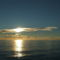 Tirrén-tenger 10 Castelfusanónál