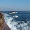 Tirrén-tenger 14 Hajón ülve