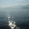 Tirrén-tenger 15 Hajóról