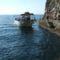 Tirrén-tenger 17 Kikötő, Salernói-öböl