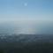 Tirrén-tenger 1 A Vezúv kráteréről