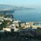 Tirrén-tenger 24 Nápolyi-öböl