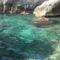 Tirrén-tenger 25 Nyugalomban