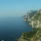 Tirrén-tenger 29 Salernói-öböl