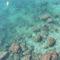 Tirrén-tenger 31 Strandoló Amalfinál