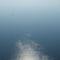 Tirrén-tenger 4 Caprin a Monte Solaróról