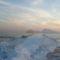 Tirrén-tenger 9 Capriról hazafelé