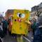 Wesselingi Karneval.