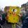 Wesselingi_karneval_174957_75347_t