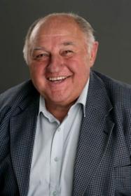 Benkóczy Zoltán