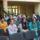 Jókai Anna -olvasók találkozója 2013