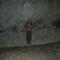 A Szeleta barlangba