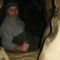 Amatőr barlangász barátom