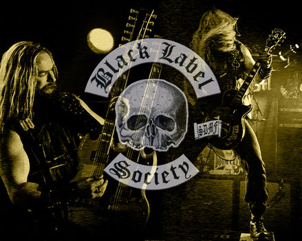 BLS desktop background