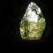 Büdös-Pest barlang