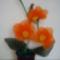 narancska