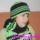 Anca_horgolt_egyuttese_1754271_8551_t