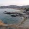 Görögország (107)
