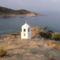 Görögország (99)