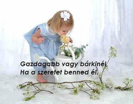 Horváth M. Zsuzsanna BARÁTSÁGRÓL..